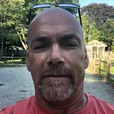 Joe from Plymouth | Man | 57 years old | Leo