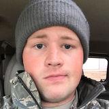 Sticolas from Topeka | Man | 35 years old | Scorpio