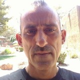 Aalaa from Arizona City | Man | 47 years old | Aries