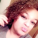 Babycakes from Oak Creek | Woman | 22 years old | Aquarius