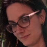 Ish from Eixample | Woman | 29 years old | Gemini
