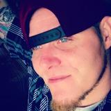 Munchie from Tulsa | Man | 36 years old | Capricorn