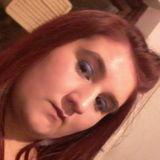 Kimbo from Aberdeen | Woman | 29 years old | Sagittarius