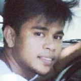 Azhari from Bengkulu   Man   23 years old   Sagittarius