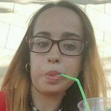 Princess from Isla Cristina | Woman | 23 years old | Aries