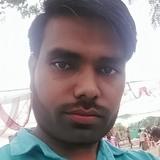 Neelu from Kannauj   Man   29 years old   Capricorn