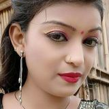 Kajal from Vadodara   Woman   28 years old   Capricorn