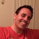 Jp from Andover | Man | 43 years old | Virgo