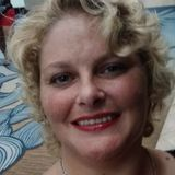 Sweethang from Corpus Christi | Woman | 42 years old | Taurus
