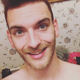 Jeherriman from Iowa City | Man | 27 years old | Libra