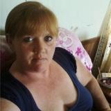 Faye from Morristown   Woman   52 years old   Taurus