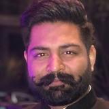 Mehul from Edmonton | Man | 30 years old | Aries