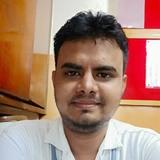 Pawan from Jalandhar | Man | 30 years old | Sagittarius