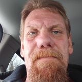Poppz from Green Bay | Man | 53 years old | Aries