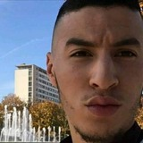 Beur from Strasbourg | Man | 25 years old | Libra