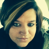 Lauren from McHenry | Woman | 33 years old | Capricorn