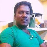 Suresh from Siuri | Man | 34 years old | Scorpio