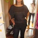 Kellie from State College | Woman | 30 years old | Leo