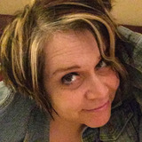Ghostgirl from Joliet | Woman | 53 years old | Pisces