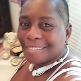 Mschartey from North Fort Myers | Woman | 44 years old | Leo