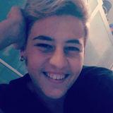 Texe from Santa Cruz de Tenerife | Woman | 26 years old | Libra
