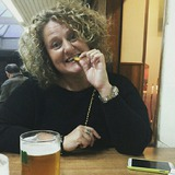 Titas from Las Rozas de Madrid | Woman | 51 years old | Sagittarius