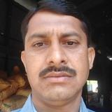Satish from Baramati | Man | 34 years old | Aries