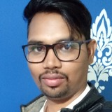 Sanju from Ambikapur | Man | 29 years old | Aquarius