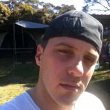 Dantroy from Charlestown | Man | 33 years old | Aquarius