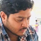 Chandrashekar from Koppal | Man | 29 years old | Aquarius