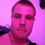 Crizzel from Solingen   Man   35 years old   Cancer