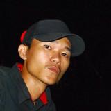 Bangdidin from Pangkalpinang | Man | 25 years old | Leo