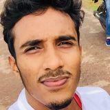 Arifkhan from Hosangadi | Man | 24 years old | Leo