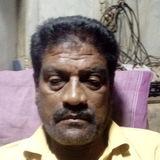 Sexon from Melur | Man | 35 years old | Gemini
