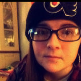 Ker from Bensalem | Woman | 28 years old | Cancer