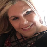 Ashley from Hendersonville | Woman | 29 years old | Gemini