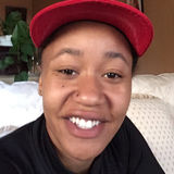 Coolkid from Oakland | Woman | 27 years old | Gemini