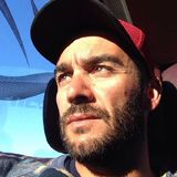Raul from Navalmoral de la Mata | Man | 41 years old | Taurus