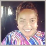 Ana from Maddington   Woman   30 years old   Aquarius