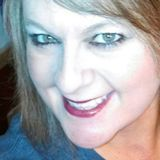 Mish from Cleveland | Woman | 53 years old | Sagittarius