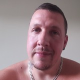 Al from Cookshire-Eaton | Man | 33 years old | Scorpio