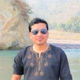 Biju from Bongaigaon | Man | 38 years old | Aries