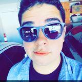 Kirk from Cedar City | Man | 24 years old | Aries