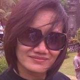 Rizyanijoe from Makassar   Woman   48 years old   Capricorn