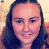 Paigie from Bendigo | Woman | 25 years old | Leo