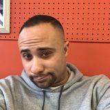 Jayjayshyleo from Hebron | Man | 32 years old | Aquarius