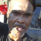 Marty from Ashville   Man   55 years old   Capricorn