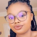 Layla from Epinal | Woman | 21 years old | Gemini