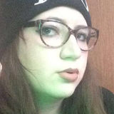 Lovelytyrant from Bowling Green | Woman | 25 years old | Aquarius