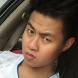 Arifjs from Samarinda | Man | 24 years old | Virgo